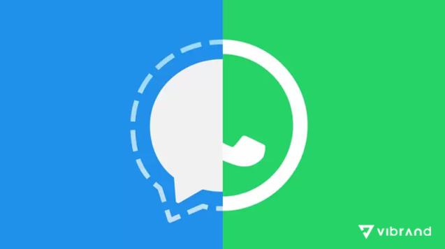 Signal-or-whatsapp2
