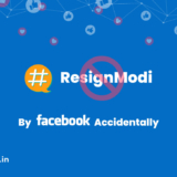 Facebook-'Accidentally'-Banned-ResignModi-Hashtag-Govt-says-Din't-Ask-For-It
