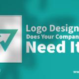 Logo-design-company-in-kerala