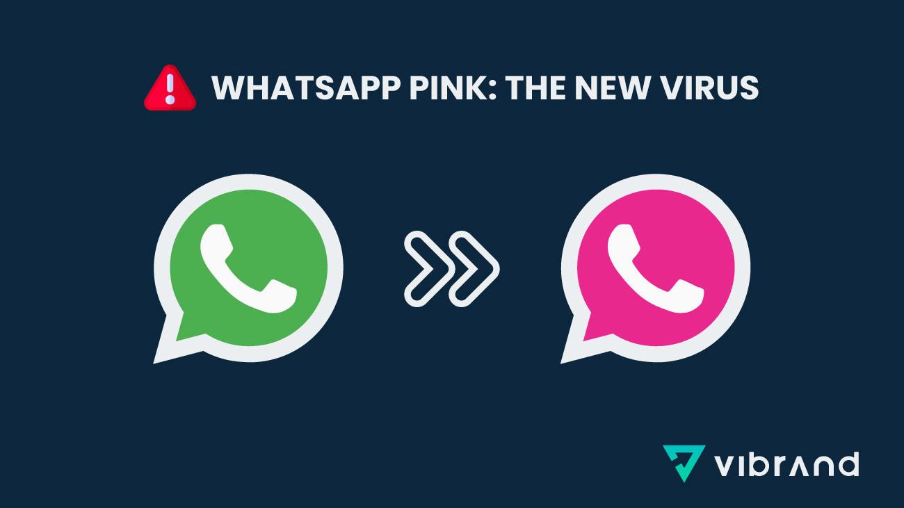 Vibrand Digital Solutions-Digital Marketing-blogs
